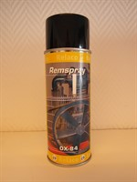 Spray Rem 400ml